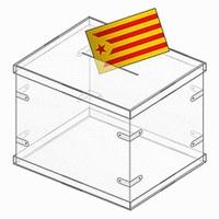 28N - Votar independència
