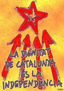 Dignitat_es_independencia