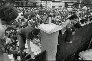 vietnam-war-1975