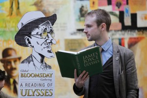 James-Joyce-Centre-Announce-Globalbloomsday.com_