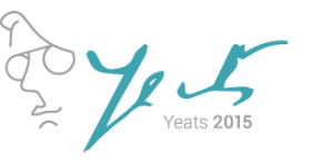yeats-logo-975