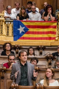 330_1441646168_Ple_Ajuntament_Barcelona_foto_Adria_Costa_2015-001-2