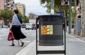 640_1441484450_Avinguda_Meridiana_Barcelona_foto_Adria_Costa_2015-011