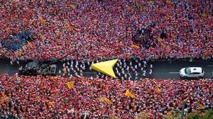 recorrido-via-lliure-declaraciones-politicos-1441997385311