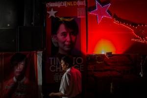MYANMAR-articleLarge