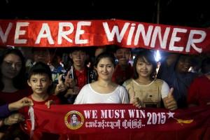 myanmar-elections