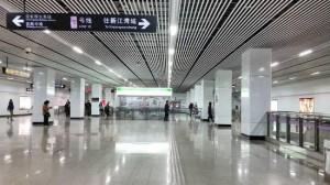 shanghai-subway