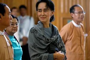 961182_1_0128-myanmar-Aung-San-Suu-Kyi_standard
