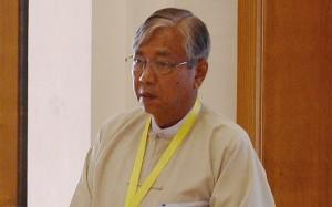 burma-president_3594635b