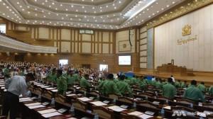 new-mps-myanmar
