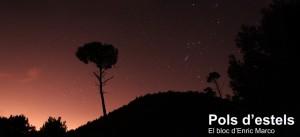 cropped-Calderona-Polsdestels