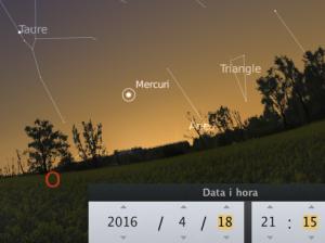mercuri-20160418