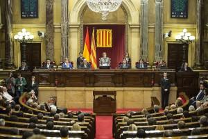 que-del-CUP-no-Catalunya_1464463574_25257861_1500x1001