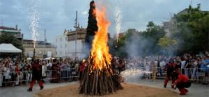 sant joan-canigo-foc-diables-elcugatenc-sant cugat-imatge destacada 1