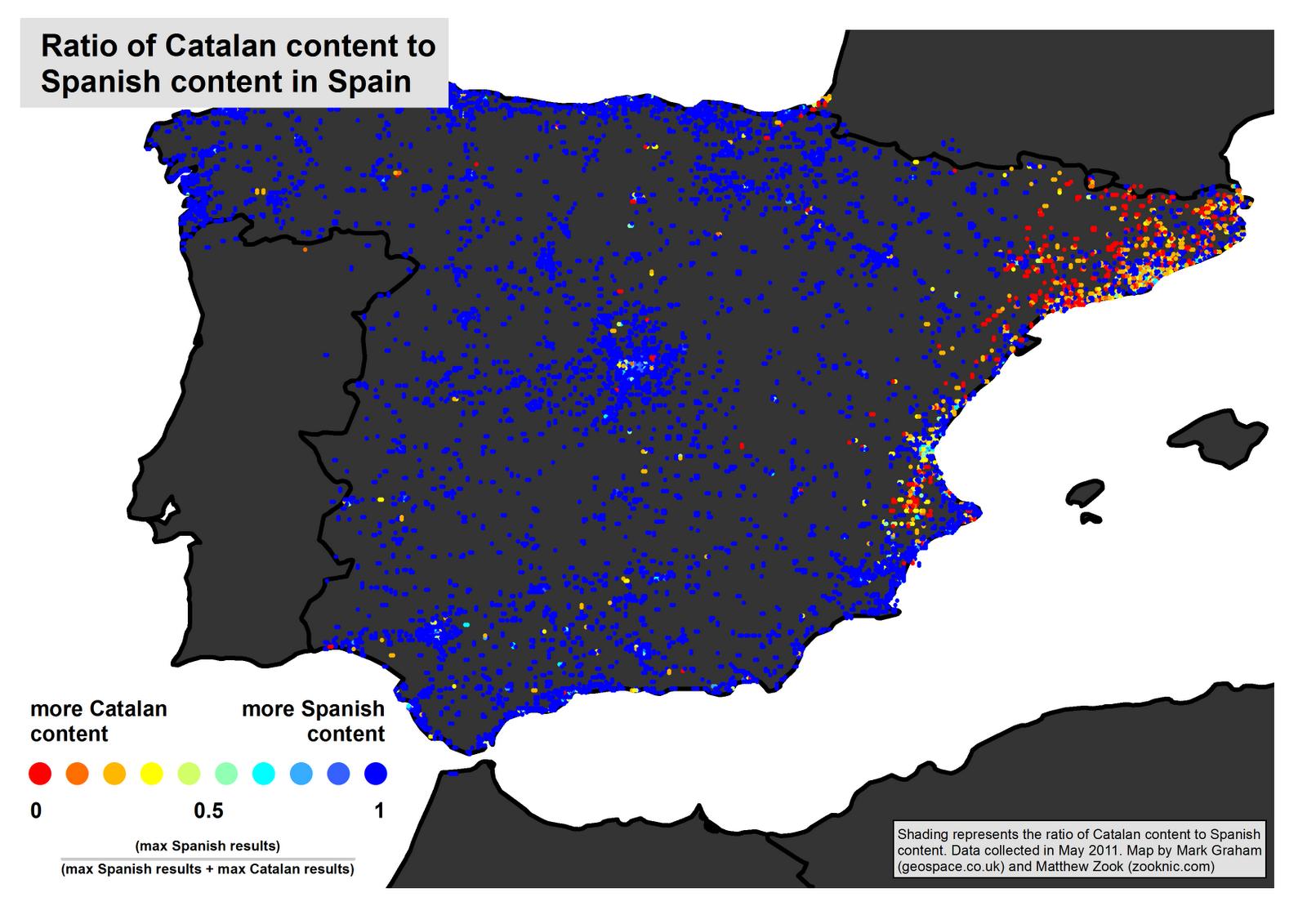 Spain_ES_Ca