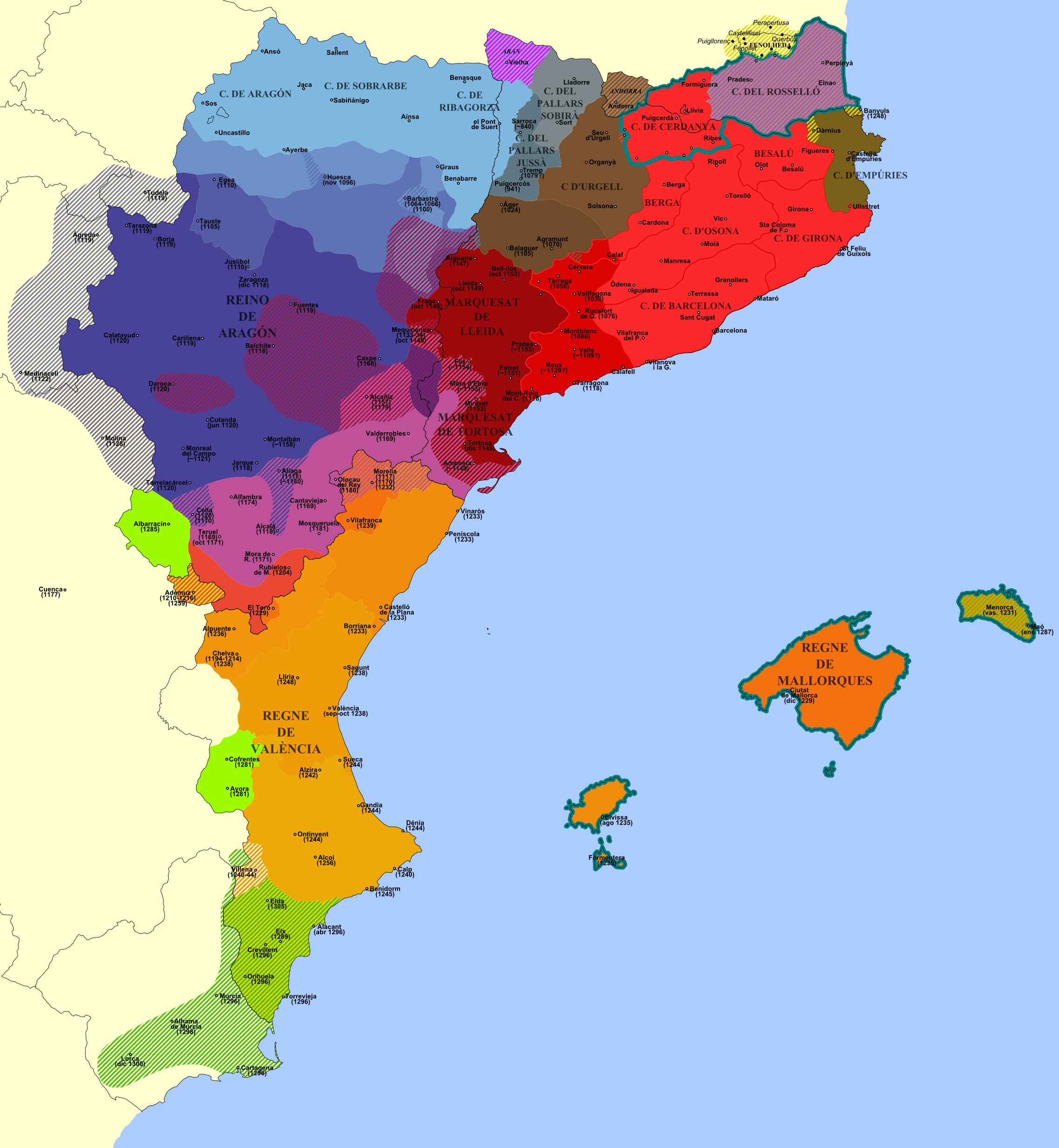 Expansión_peninsular_de_la_Corona_de_Aragón