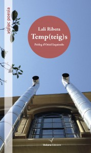 tempteigs