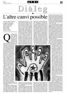 05 L'altre canvi possible