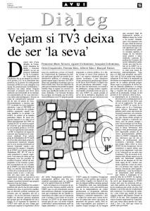 06 Vejam si TV3 deixa de ser..