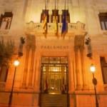 El Parlament de les Illes reconeix els Països Catalans