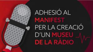 Museu de la ràdio