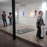 Exposició a Benigànim