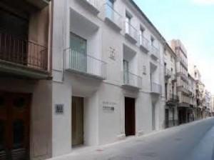 Centre Cultural Caixa Ontinyent