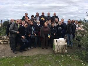blocaires en la pedra de basset