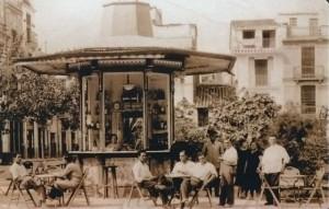 quiosco1932anonimo