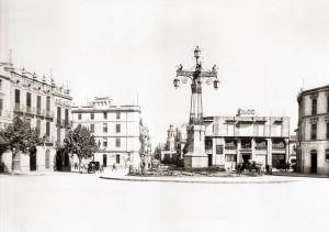 farola1956