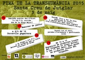 fira transhumància 15
