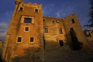 El Castell 2010