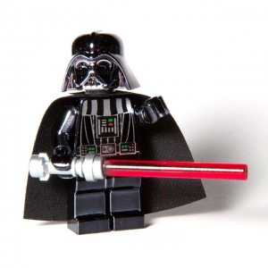 49455-chrome-lego-darth-vader
