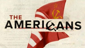 the-americans9