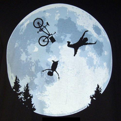 ET-Moon-Bicycle-Disaster