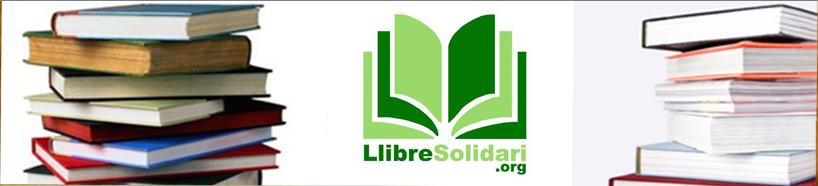 LlibreSolidari
