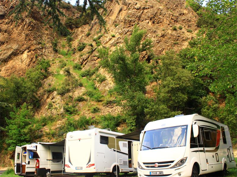 Foto1_Caravanes