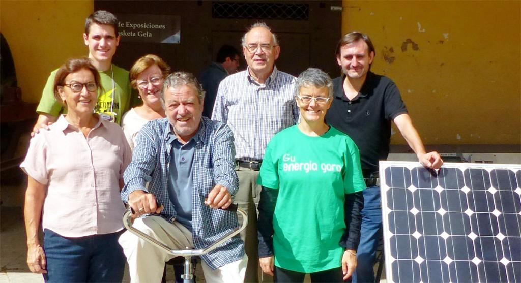 Grup de Sabadell