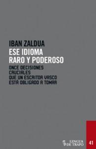 ZALDUA(cubiertaweb)
