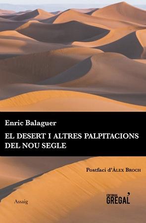 EL_DESERT_I_ALTRES_PALPITACIONS_DEL_NOU_SEGLE2
