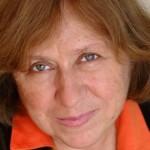 Svetlana-Aleksi--vitx