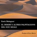EL_DESERT_I_ALTRES_PALPITACIONS_DEL_NOU_SEGLE