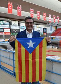 EsportIndependencia-Vives1