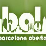 L'ÈTICA REPUBLICANA I EL CONGRÉS DE BARCELONA