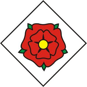 Ct_reus-emblem