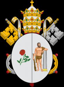 escut hèrcules