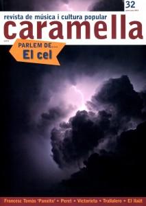 Caramella32