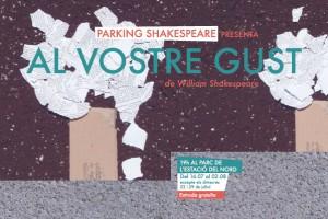 al_vostre_gust_parking_shakespeare_bcn_598