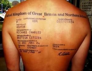 passport-tattoo