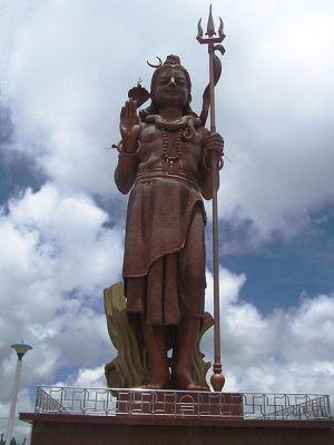 Mangal_Mahadev_Shiva_Statue